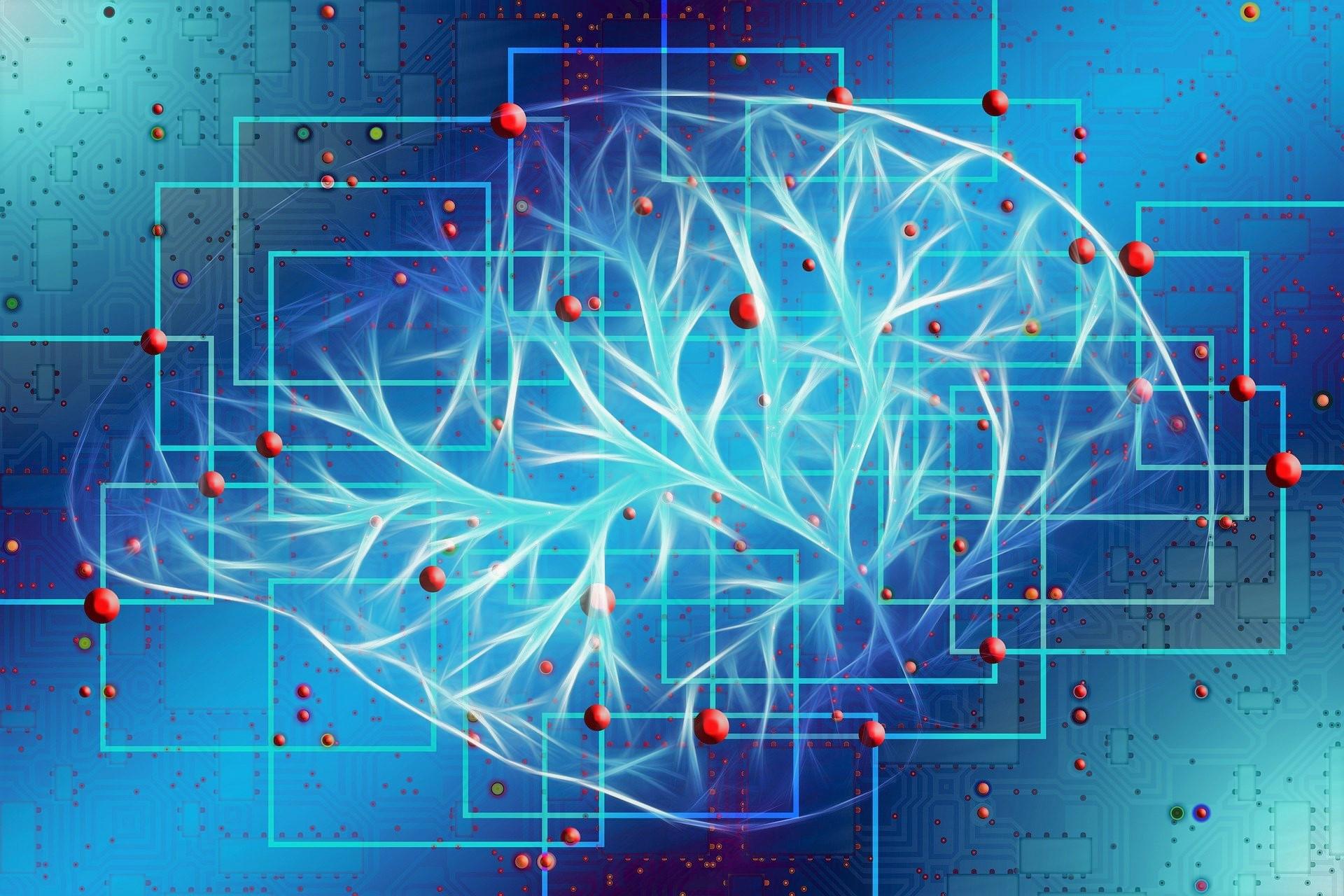 Persönlichkeitsentwicklung anfangen Gehirn